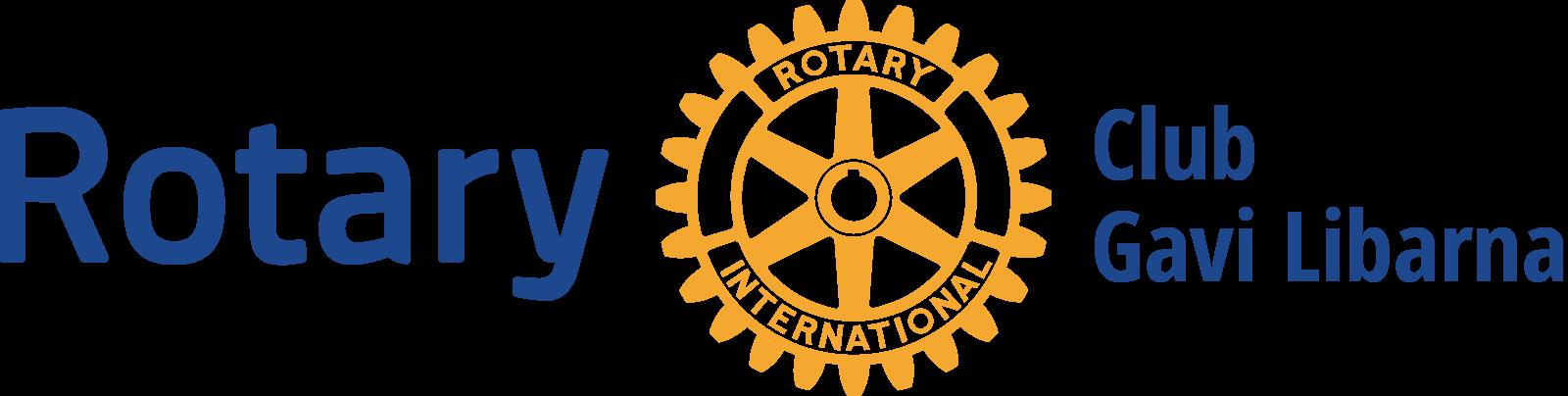 Rotary Club Gavi Libarna